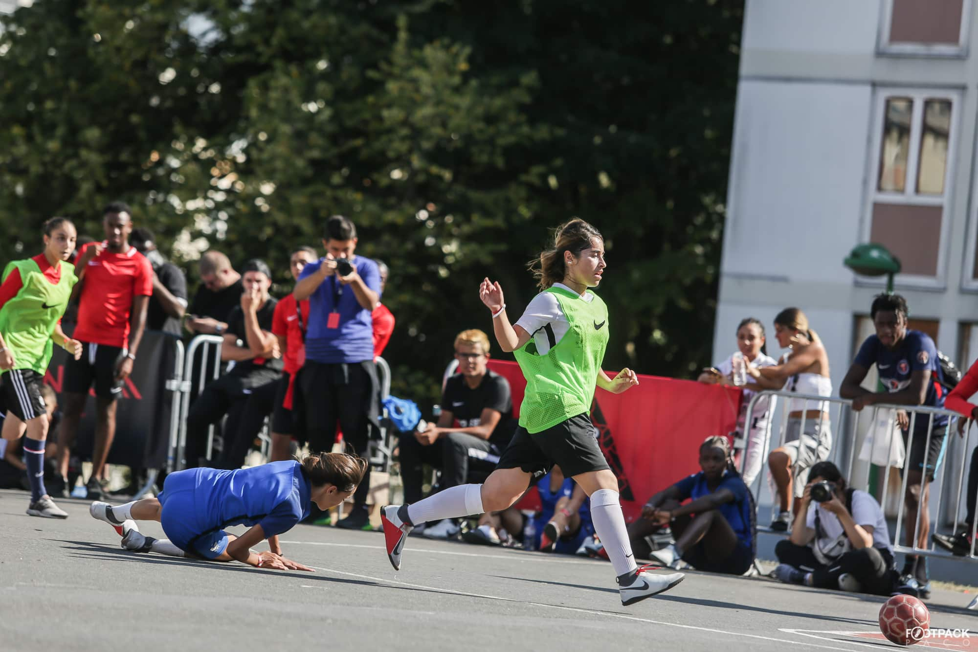 tournoi-nike-phantom-grand-paris-8