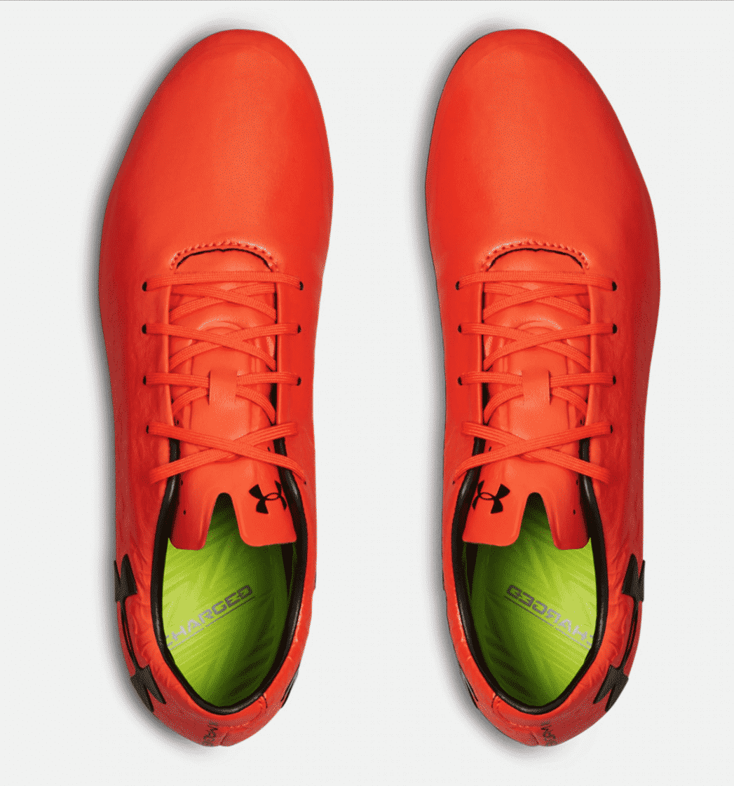 under-armour-magnetico-radio-red-2