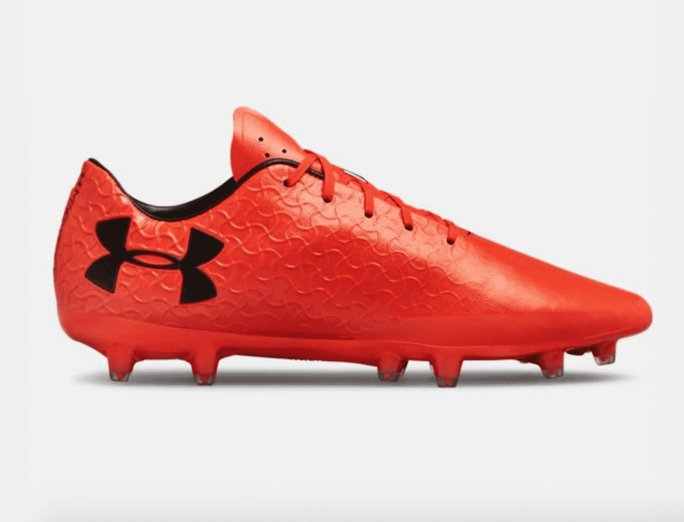 under-armour-magnetico-radio-red-