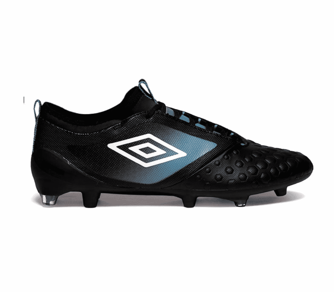 ux-accuro-umbro