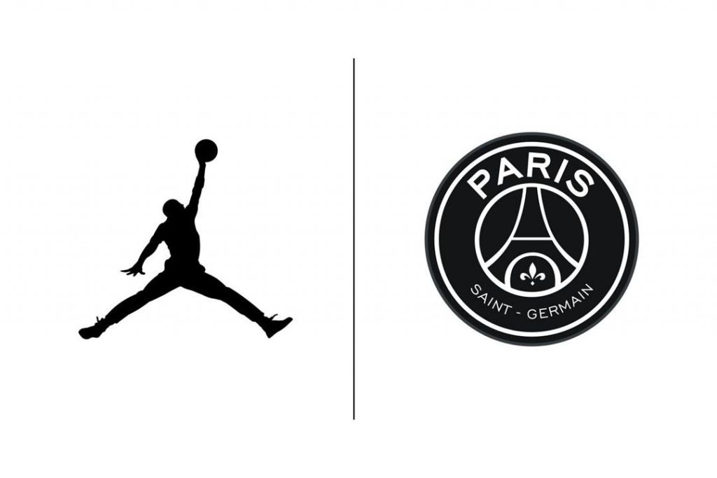 collaboration-nike-air-jordan-psg-2018-2019-septembre-2018