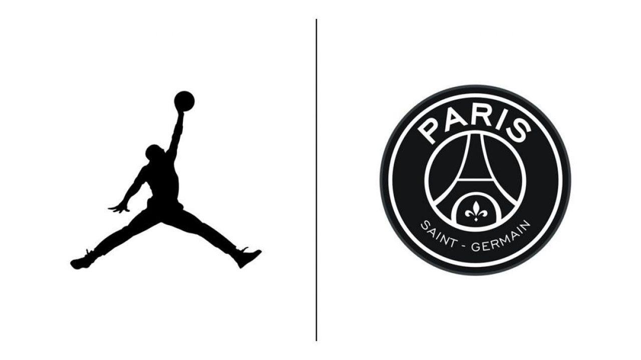 Au Marque La En Paris Saint Germain Jordan Approche xQdshtrC