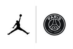 Image de l'article La marque Jordan en approche au Paris Saint-Germain