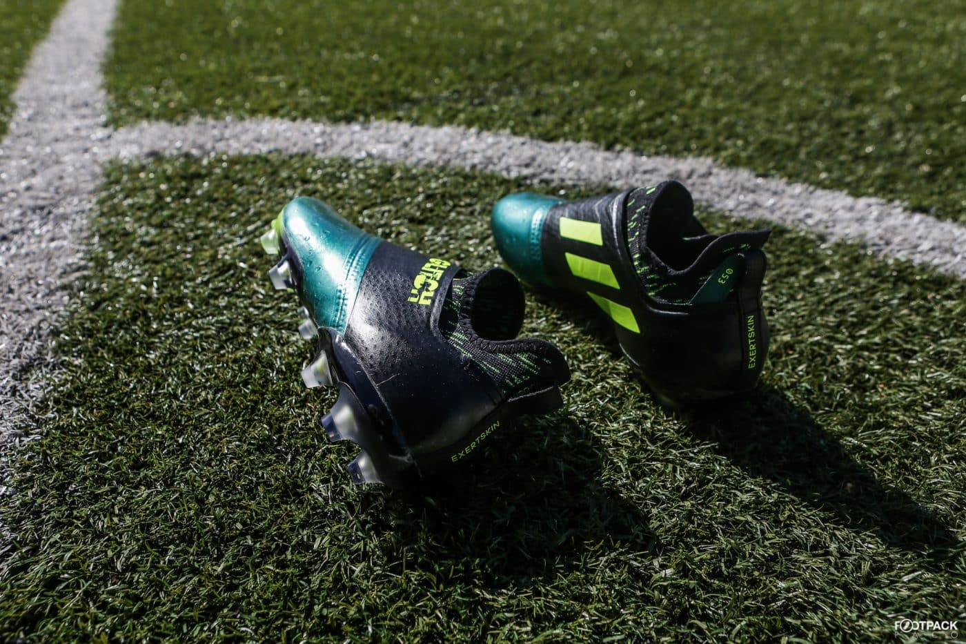 adidas-glitch-skin-exert-2