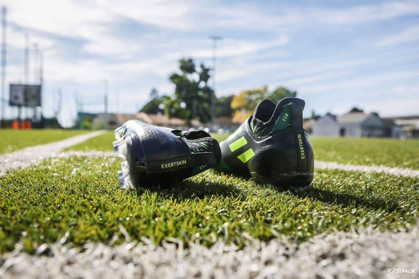 adidas-glitch-skin-exert-3