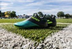 Image de l'article adidas dévoile le skin «Exert» pour la Glitch 19