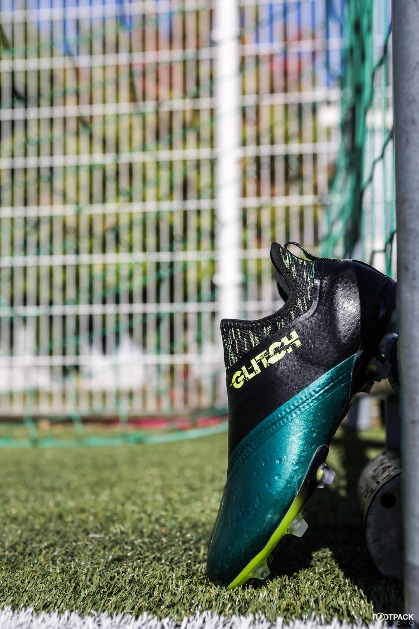 adidas-glitch-skin-exert-5