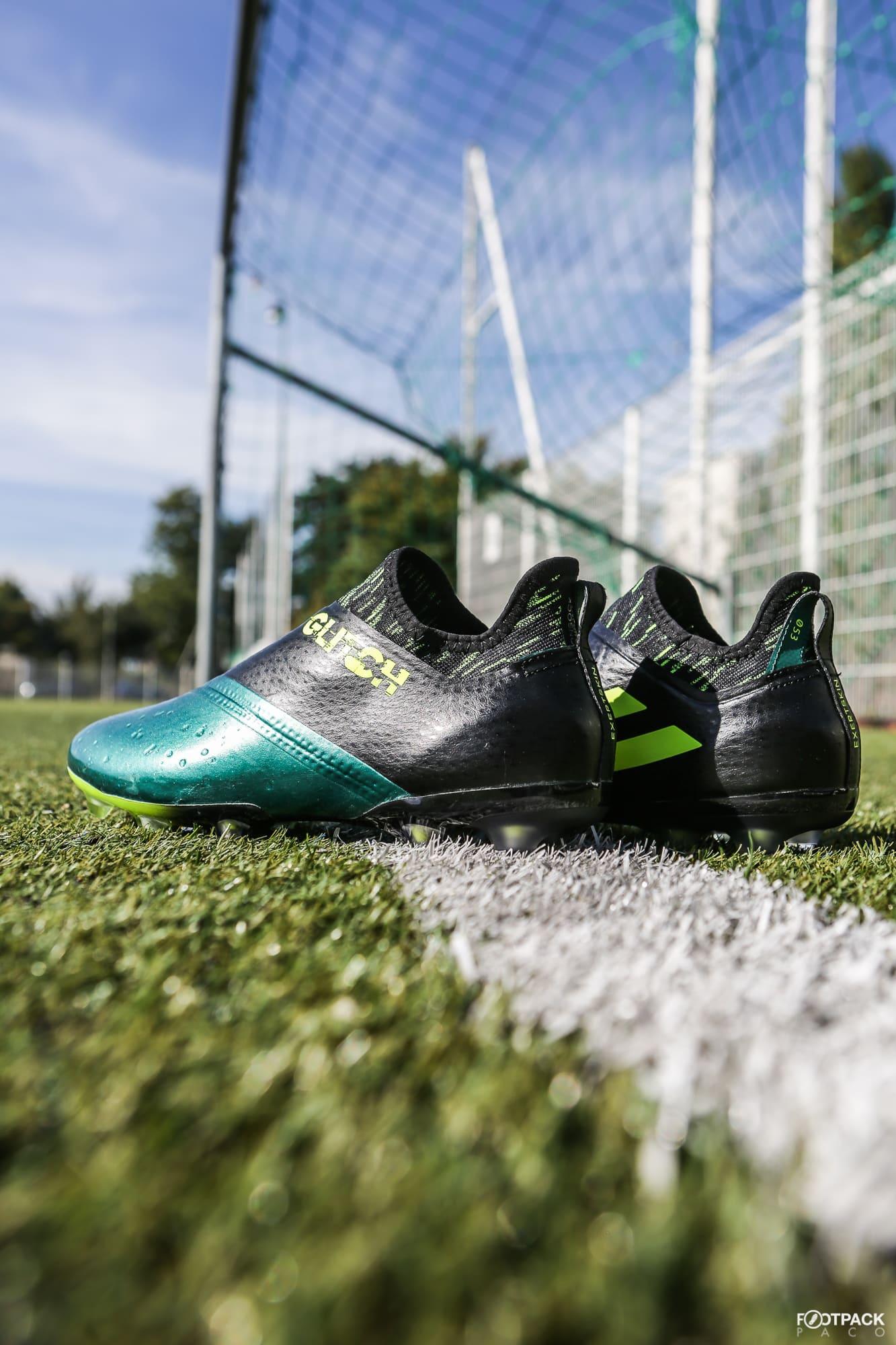 adidas-glitch-skin-exert-6