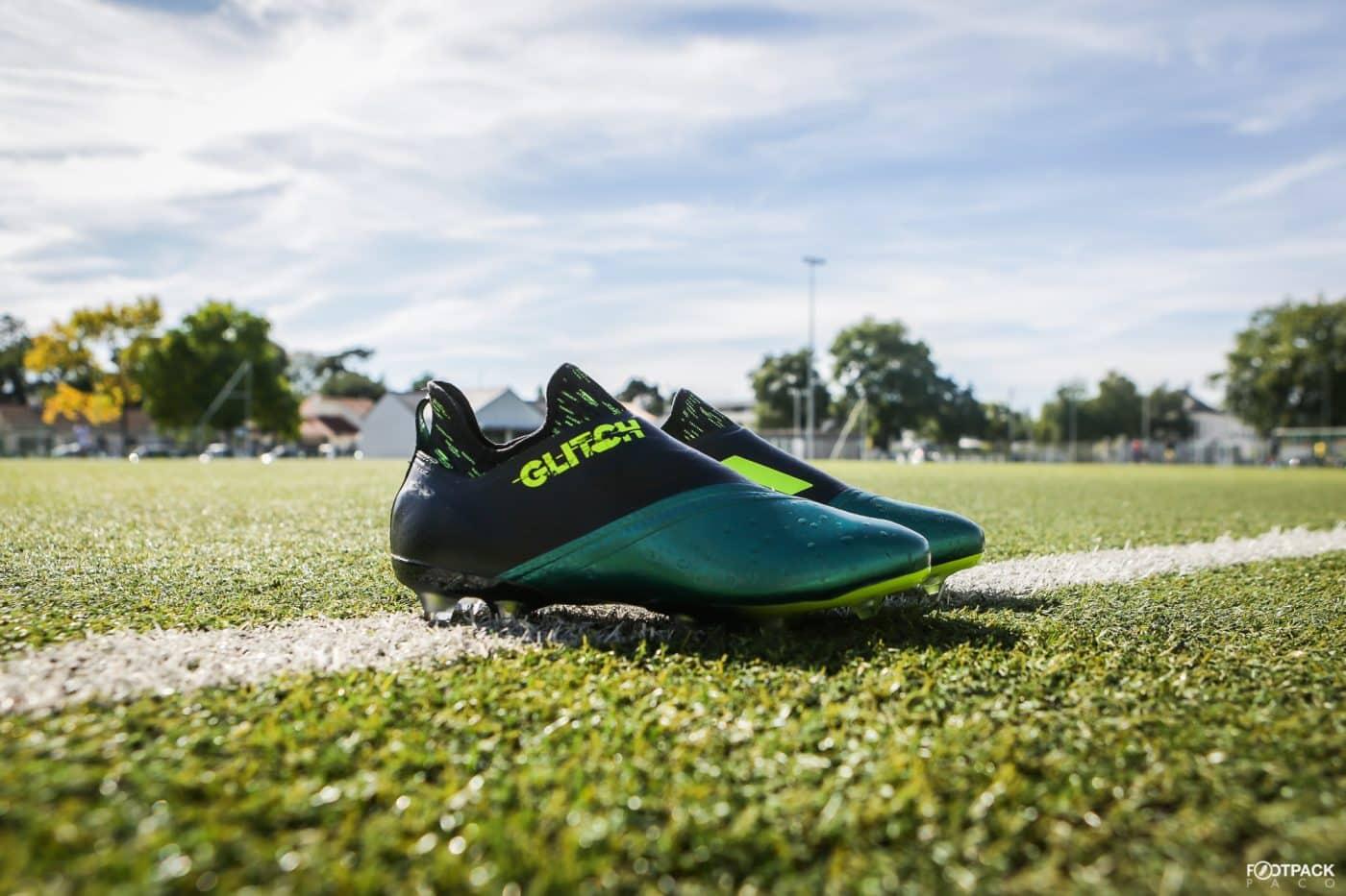 adidas-glitch-skin-exert-8