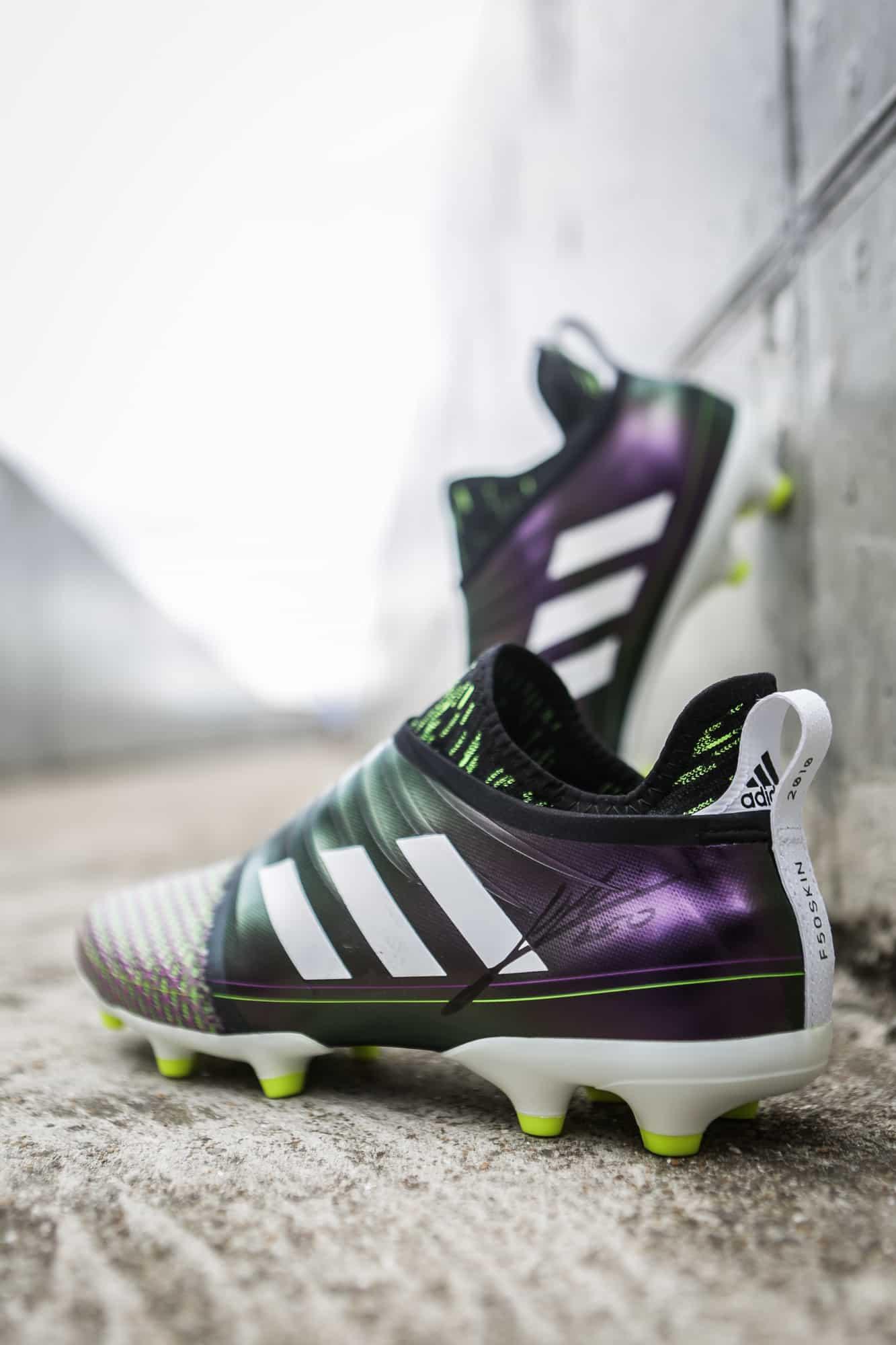 adidas-glitch-skin-F50-lionel-messi-footpack-1