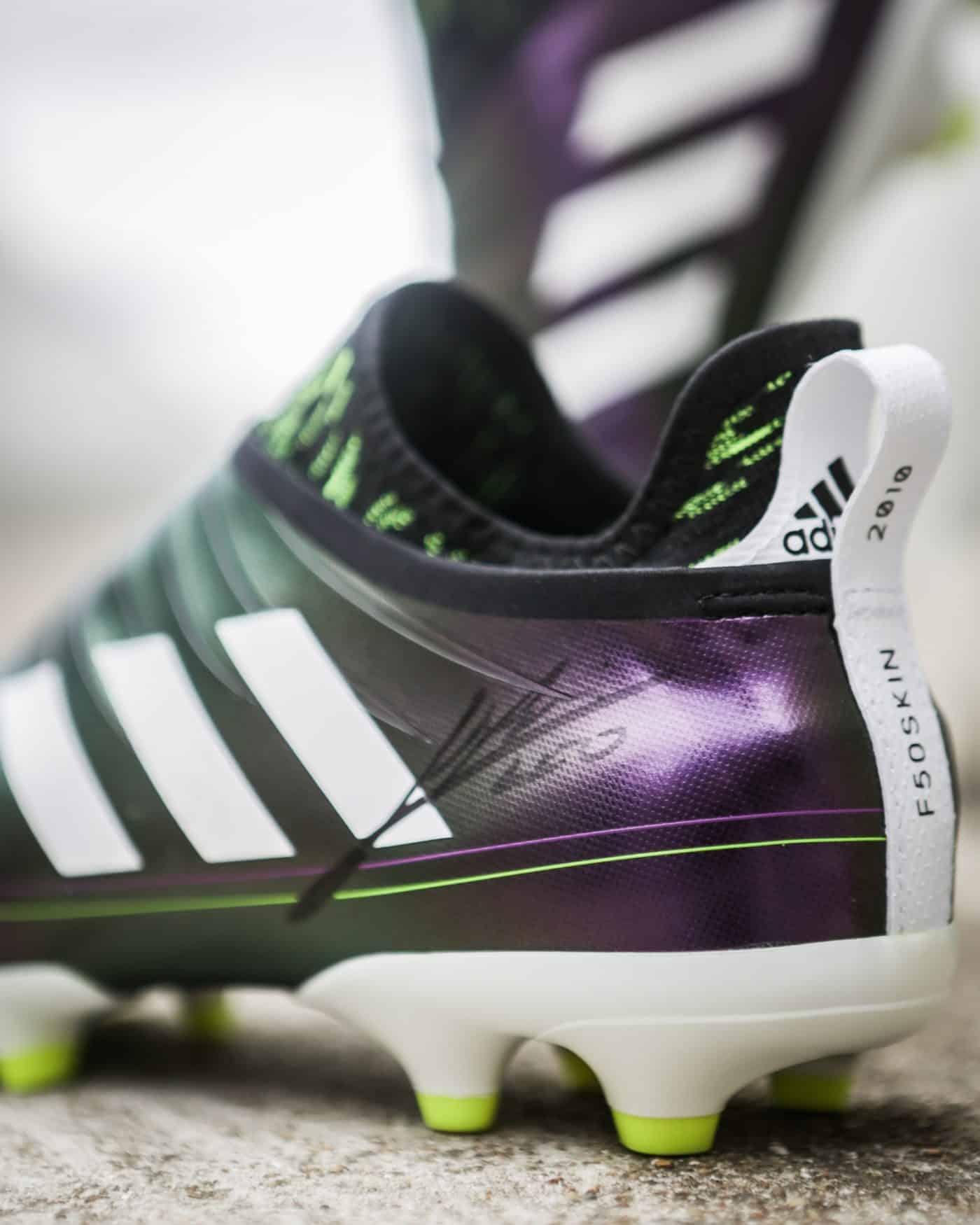 adidas-glitch-skin-F50-lionel-messi-footpack-2