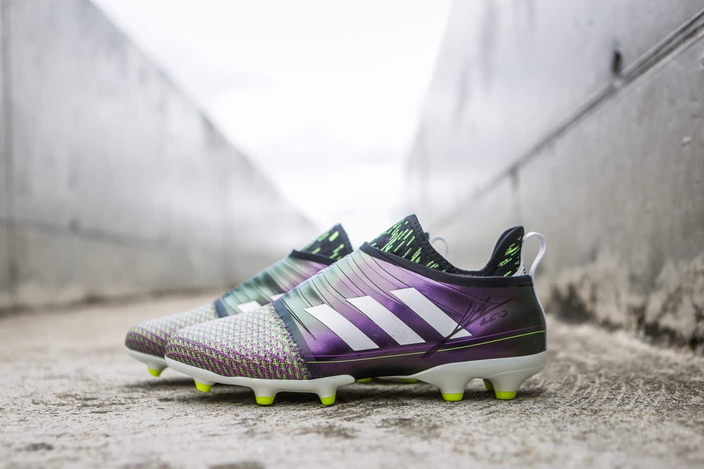 adidas-glitch-skin-F50-lionel-messi-footpack-3