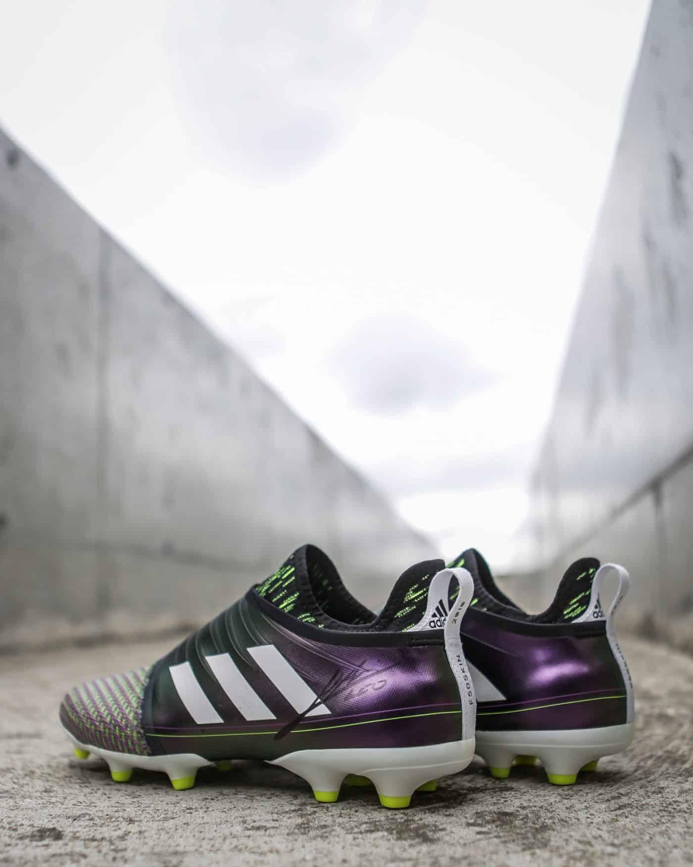 adidas-glitch-skin-F50-lionel-messi-footpack-4