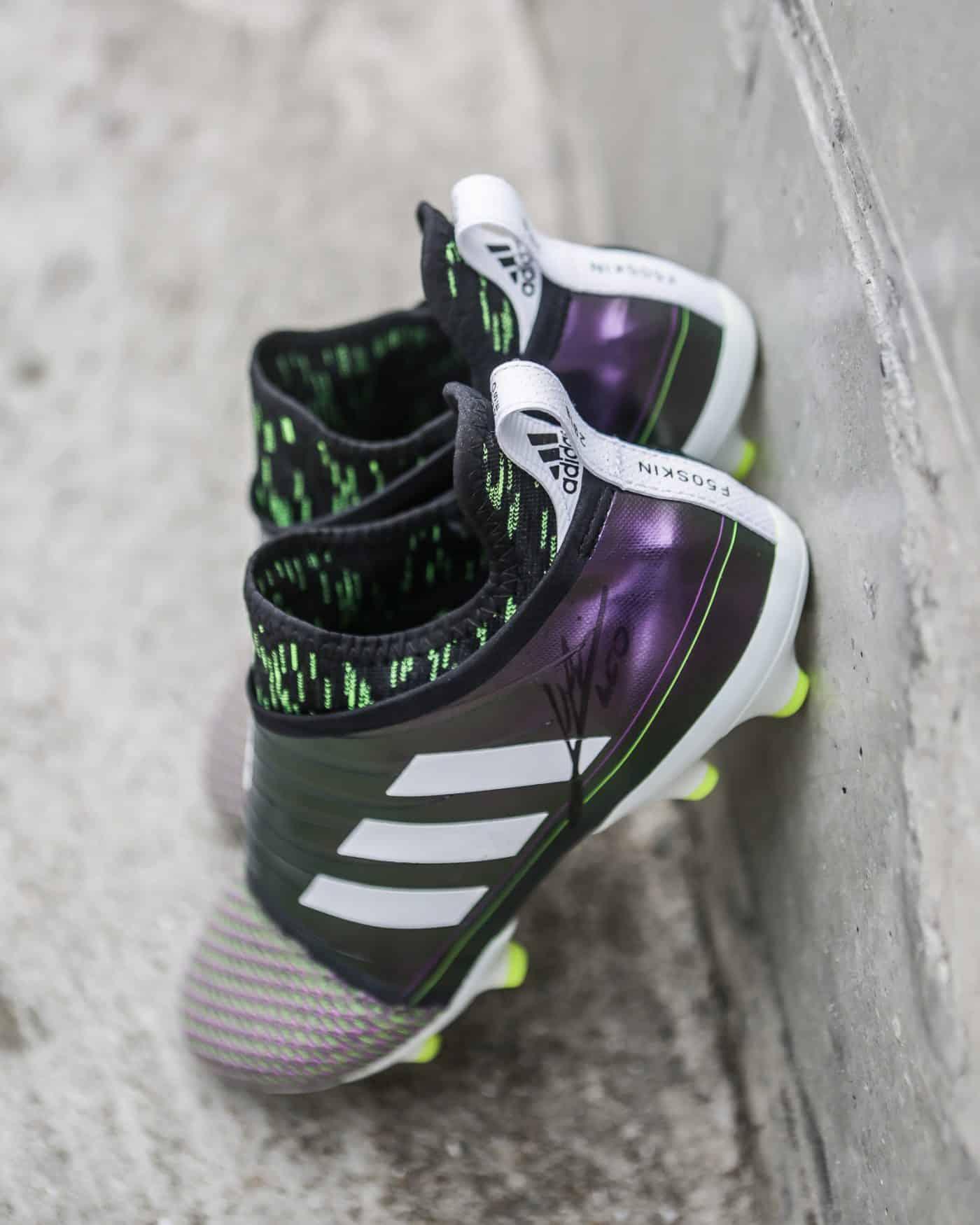 adidas-glitch-skin-F50-lionel-messi-footpack-5
