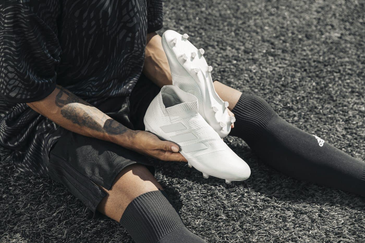 adidas-nemeziz-spectral-mode-septembre-2018