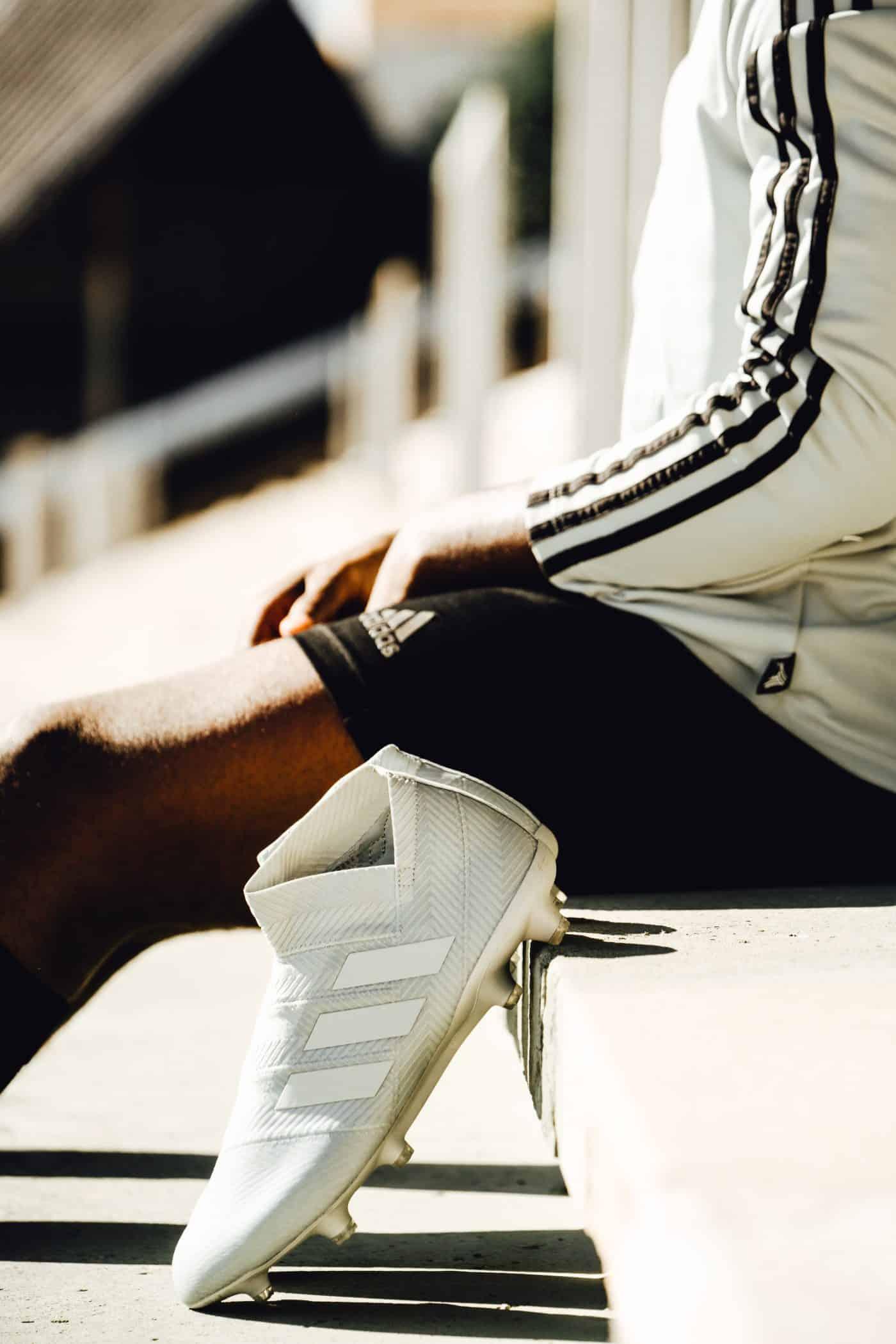 adidas-nemeziz-spectral-mode-septembre-2018-4