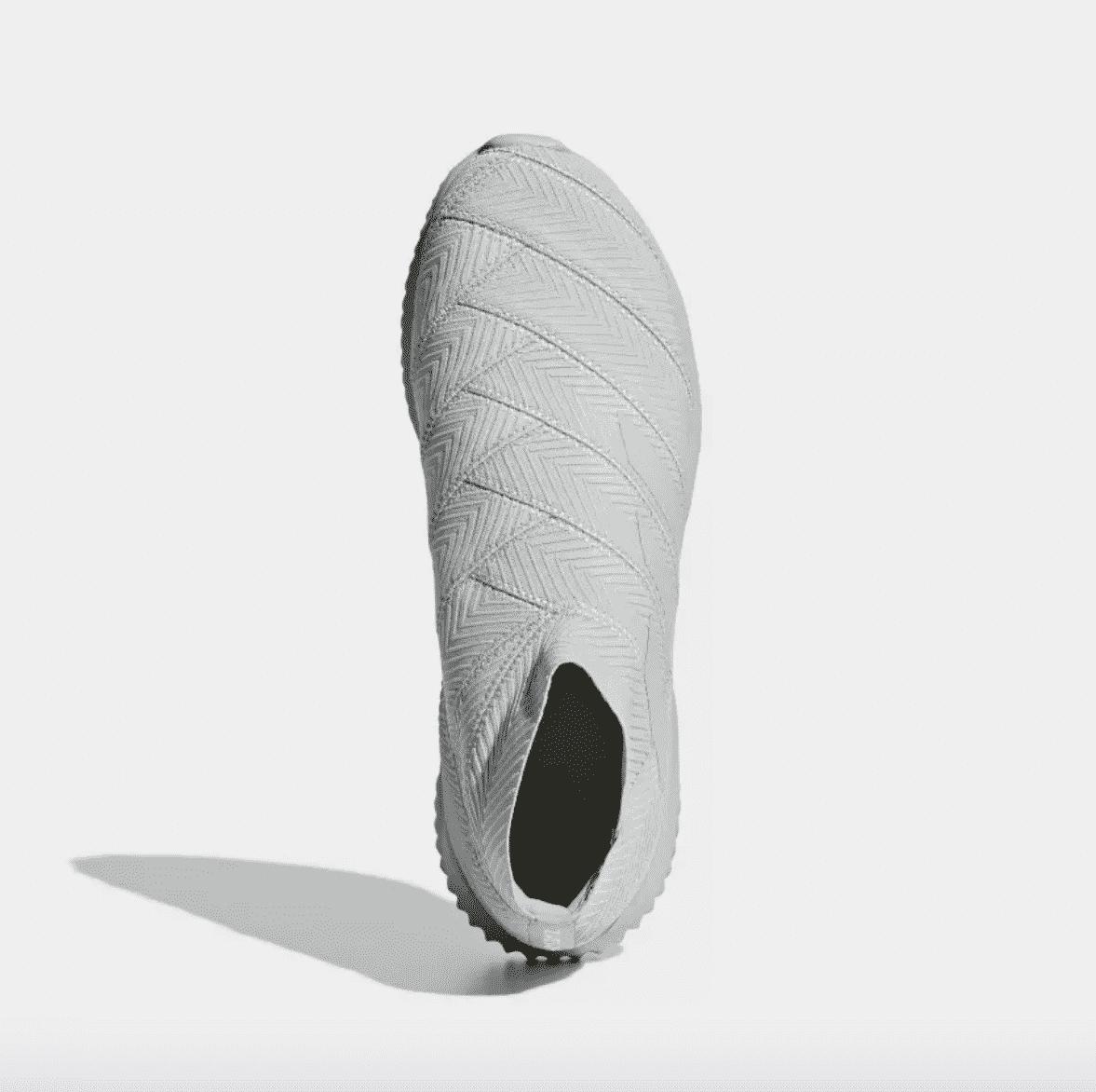adidas-nemeziz-tango-spectral-mode-1
