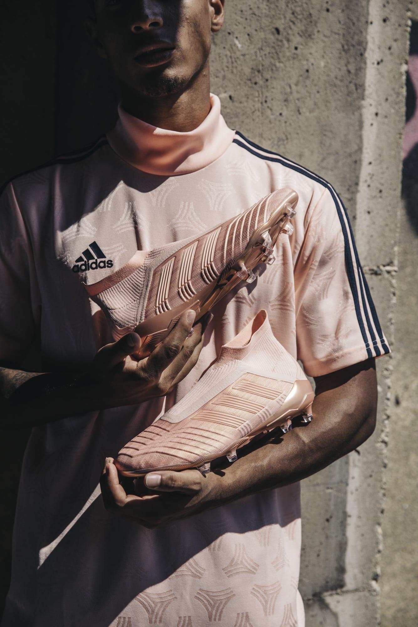 adidas-predator-spectral-mode-septembre-2018-5