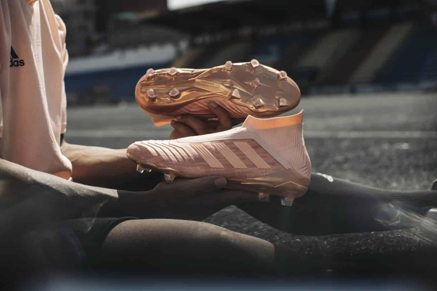 adidas-predator-spectral-mode-septembre-2018_3