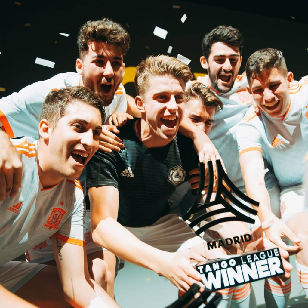 adidas-tango-league-vainqueurs-madrid