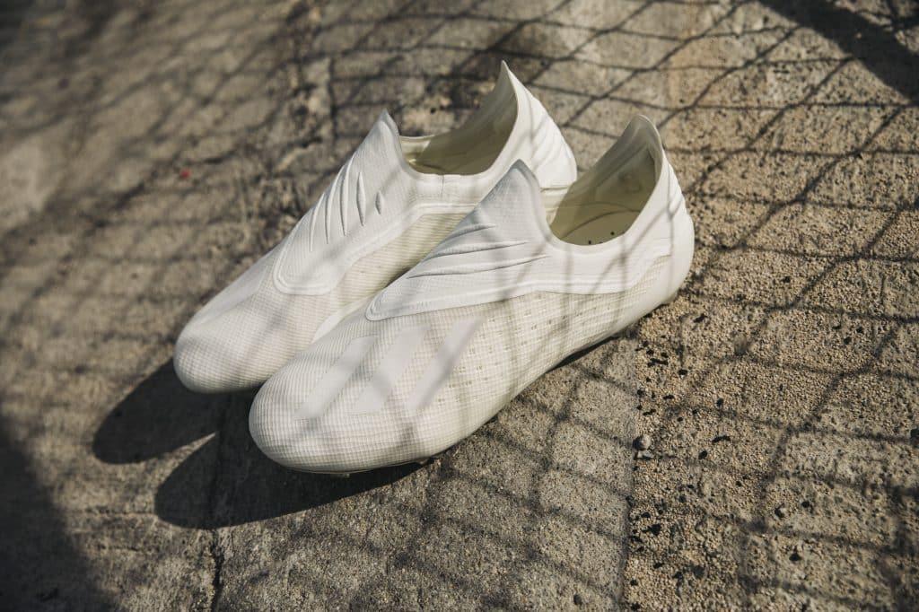 adidas-x-spectral-mode-septembre-2018-3