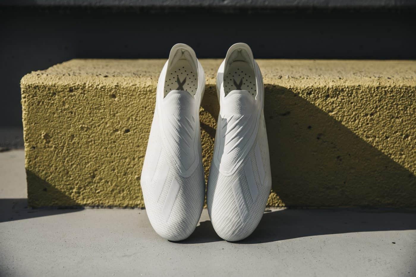 adidas-x-spectral-mode-septembre-2018-4