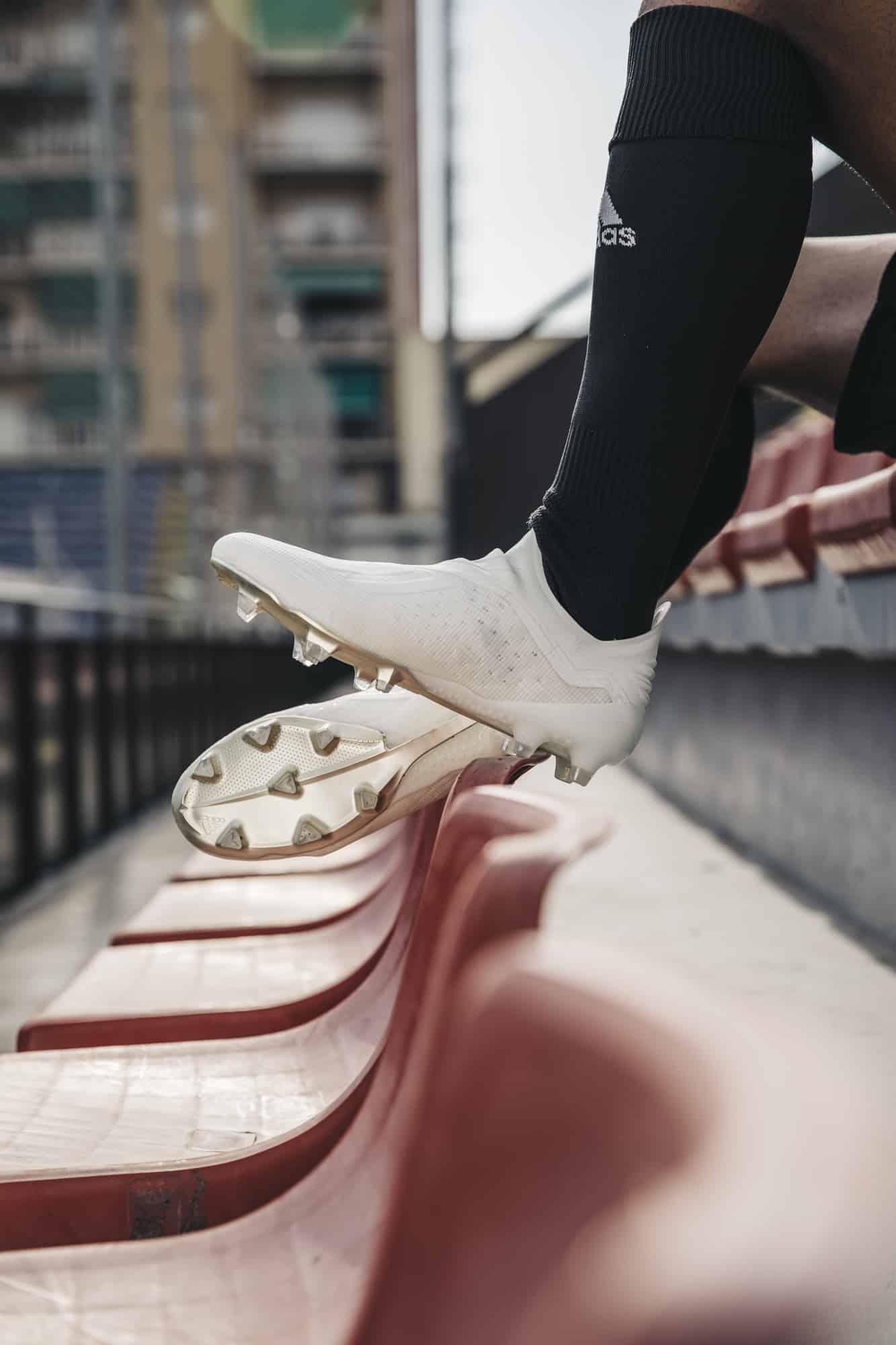 adidas-x-spectral-mode-septembre-2018