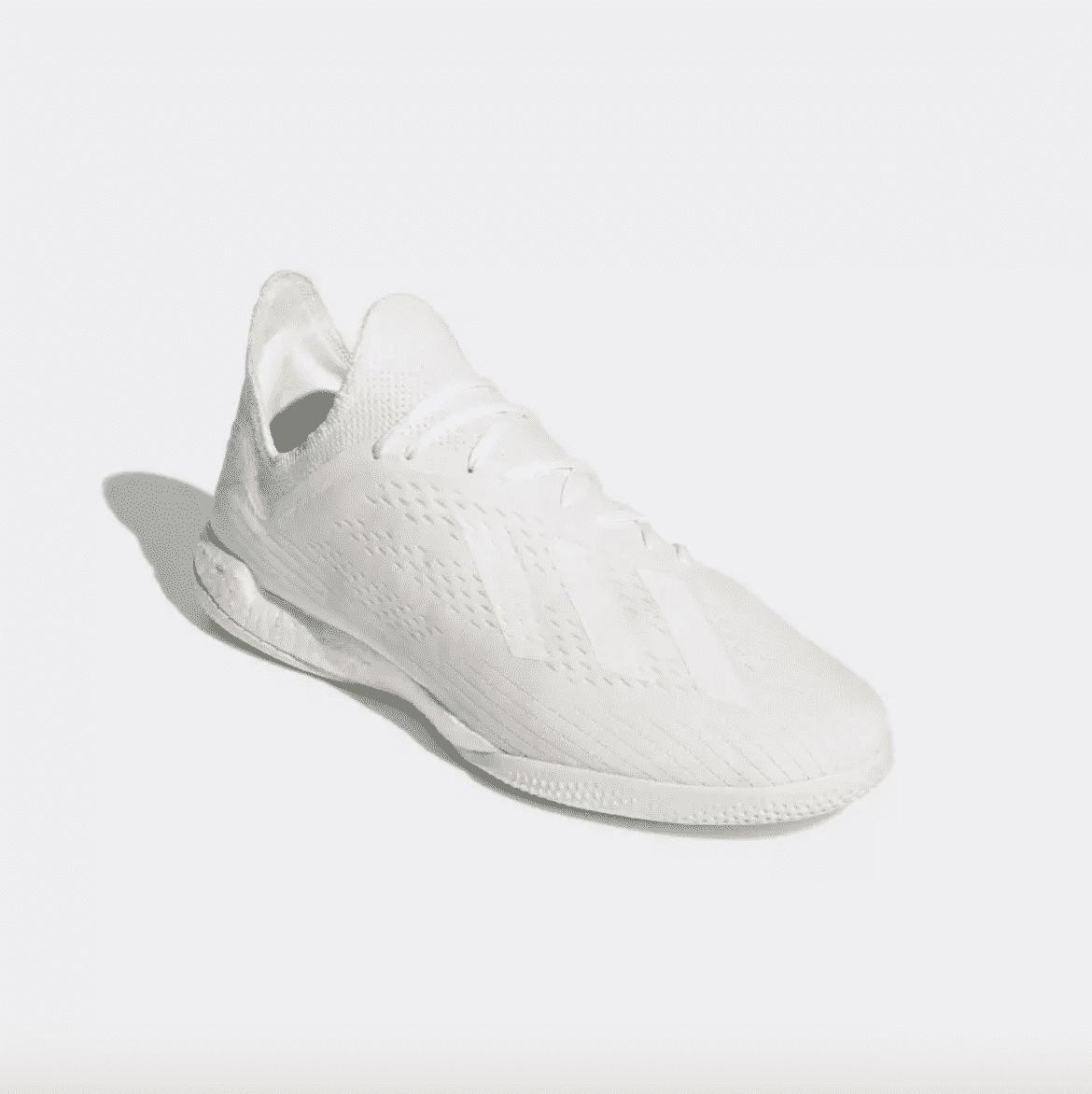 adidas-x18-tango-spectral-mode