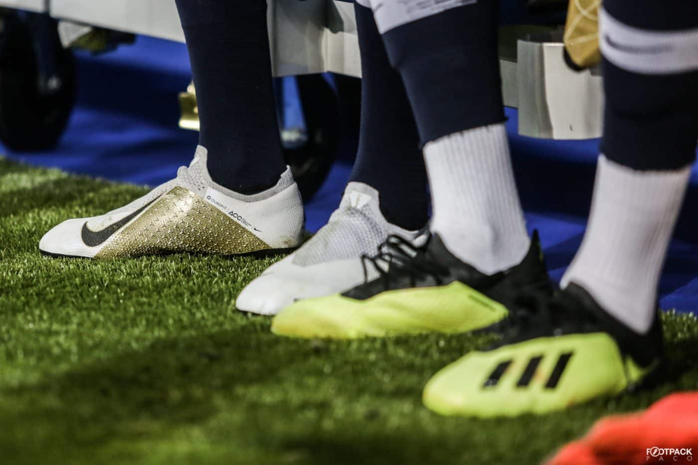 au-stade-france-pays-bas-chaussures