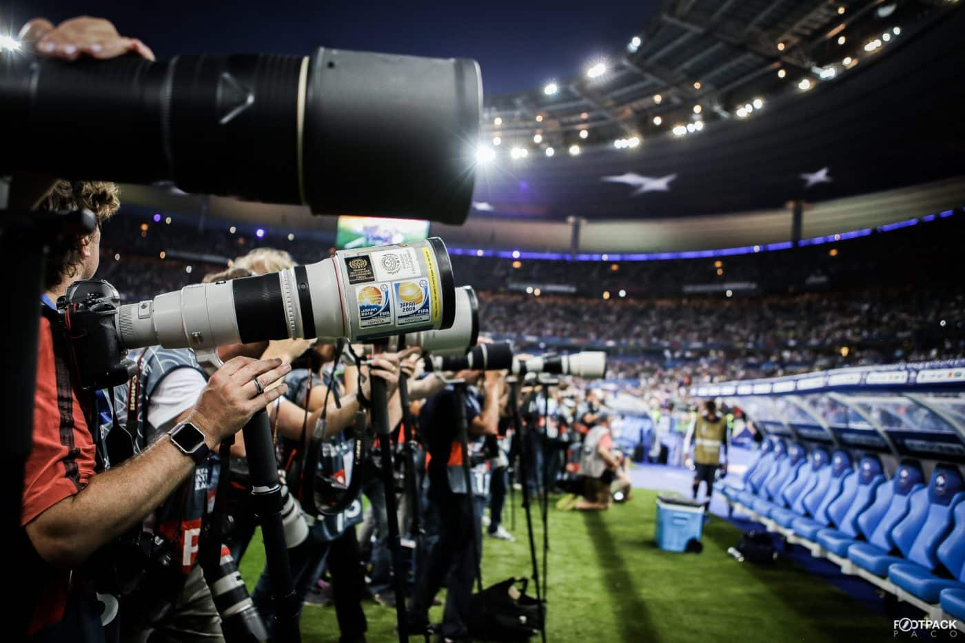au-stade-france-pays-bas-photogrape