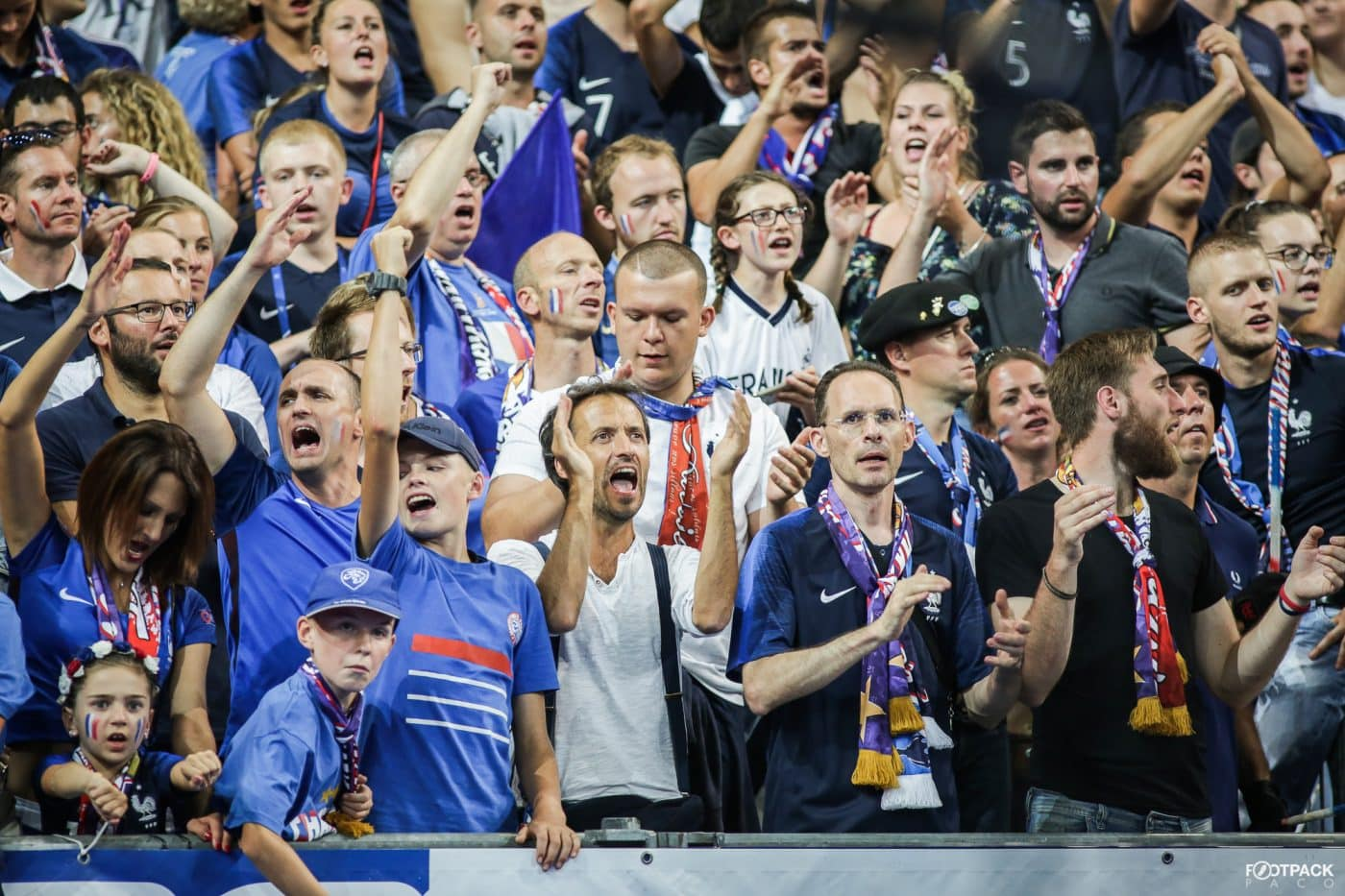 au-stade-france-pays-bas-supporters-4