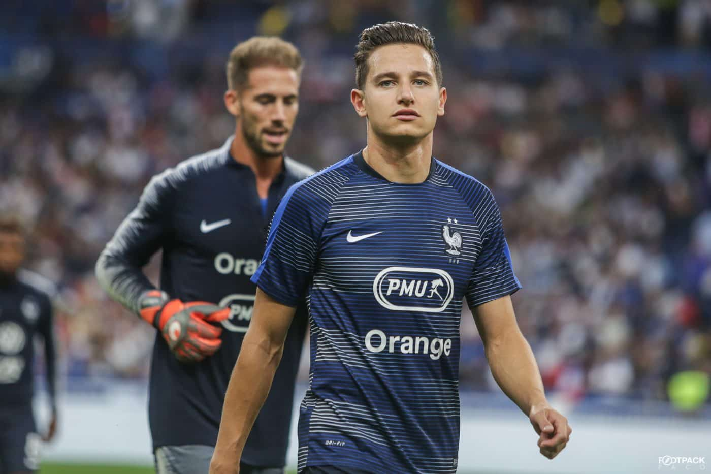 au-stade-france-pays-bas-thauvin
