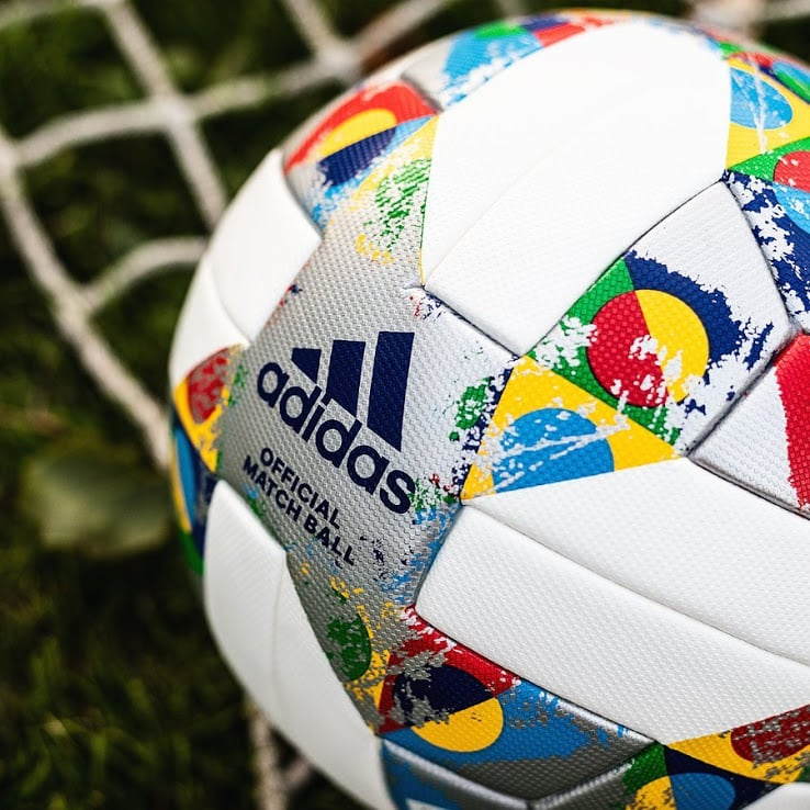 ballon-uefa-ligue-des-nations-nations-league-adidas