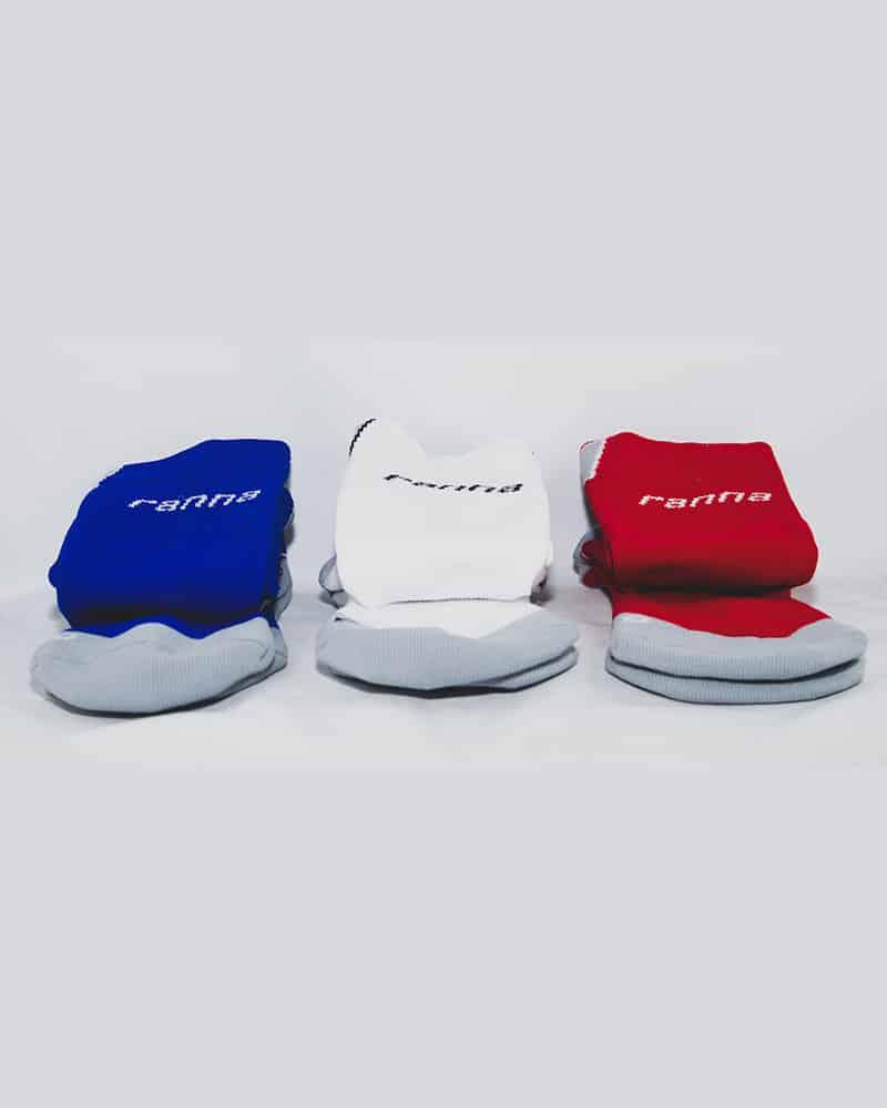 chaussettes-ranna-r-one-grip-1