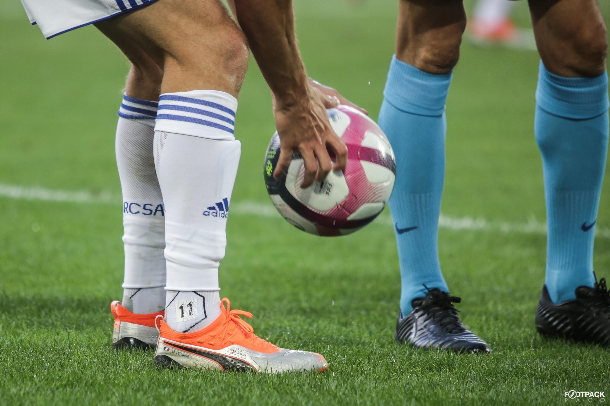 chaussettes-ranna-sport