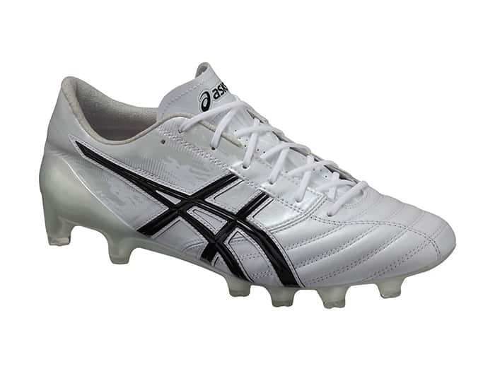 chaussures-football-asics-x-fly-3-iniesta-septembre-2018