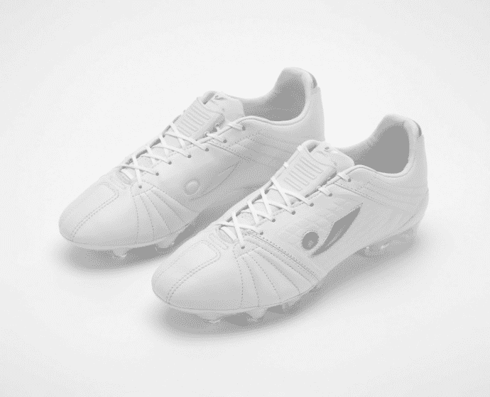 chaussures-football-concave-aura+-raw-pack-septembre-2018-3