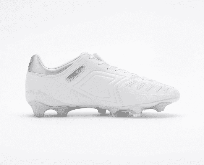 chaussures-football-concave-halo+-raw-pack-septembre-2018-2