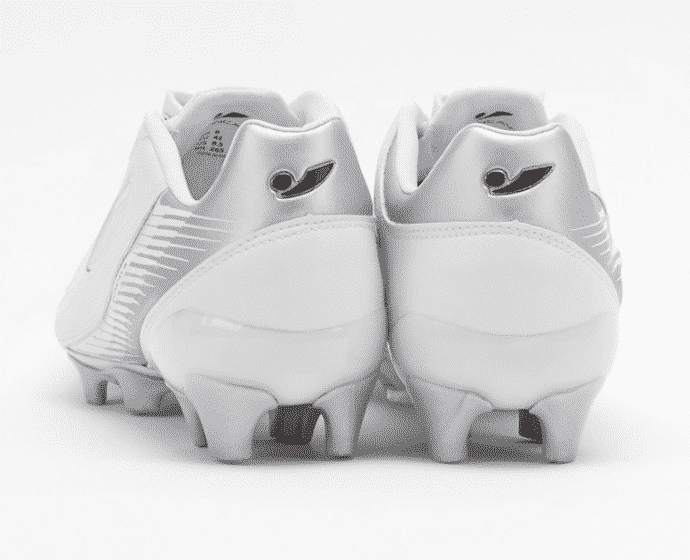 chaussures-football-concave-halo+-raw-pack-septembre-2018-4
