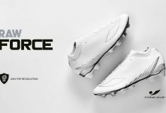 Image de l'article Concave dévoile le pack Raw Force