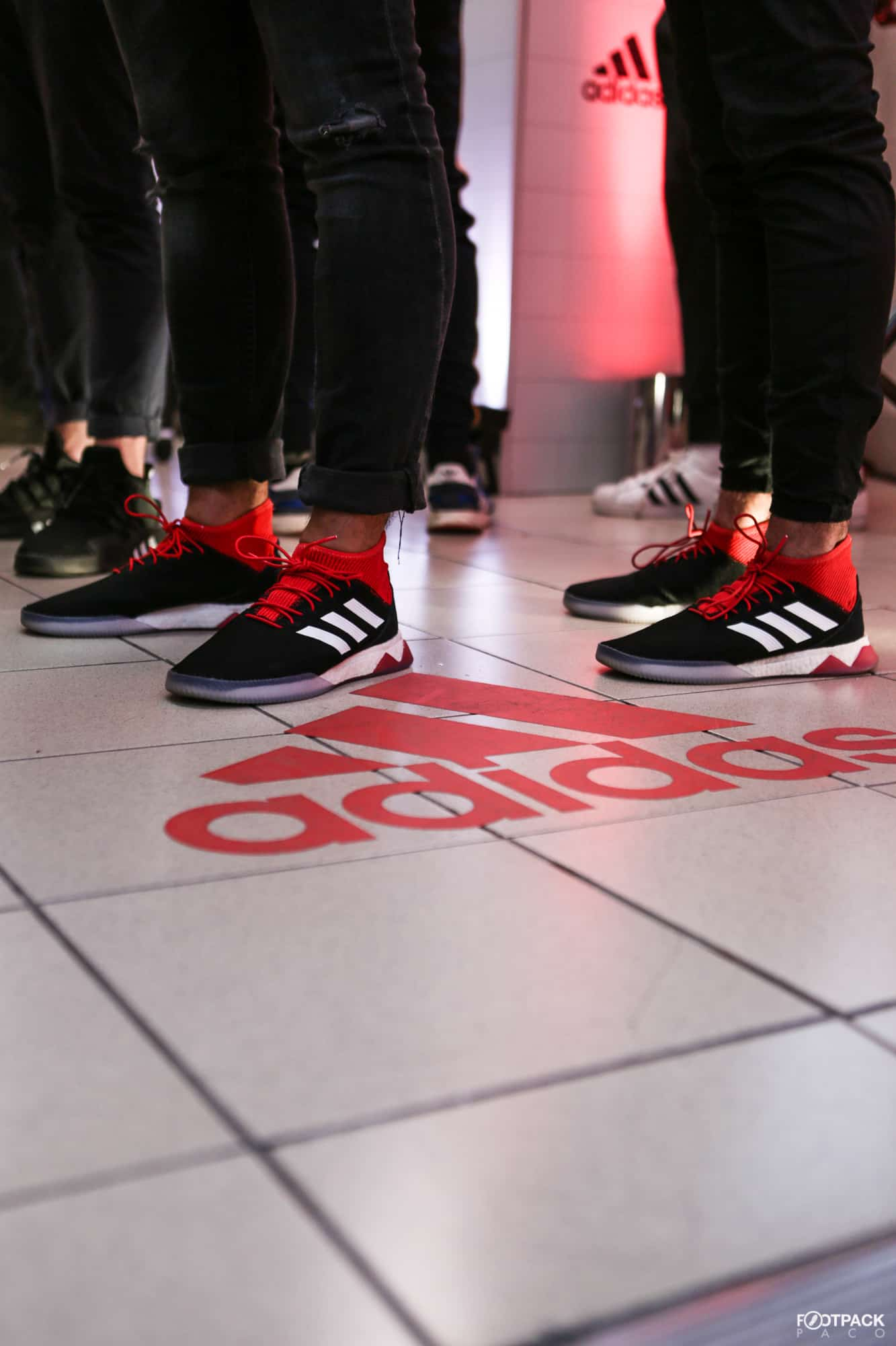 evenement--adidas-glitch-londres-footpack-12