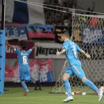 #BootsMercato : Fernando Torres vers Mizuno ?