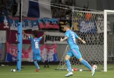 Image de l'article #BootsMercato : Fernando Torres vers Mizuno ?