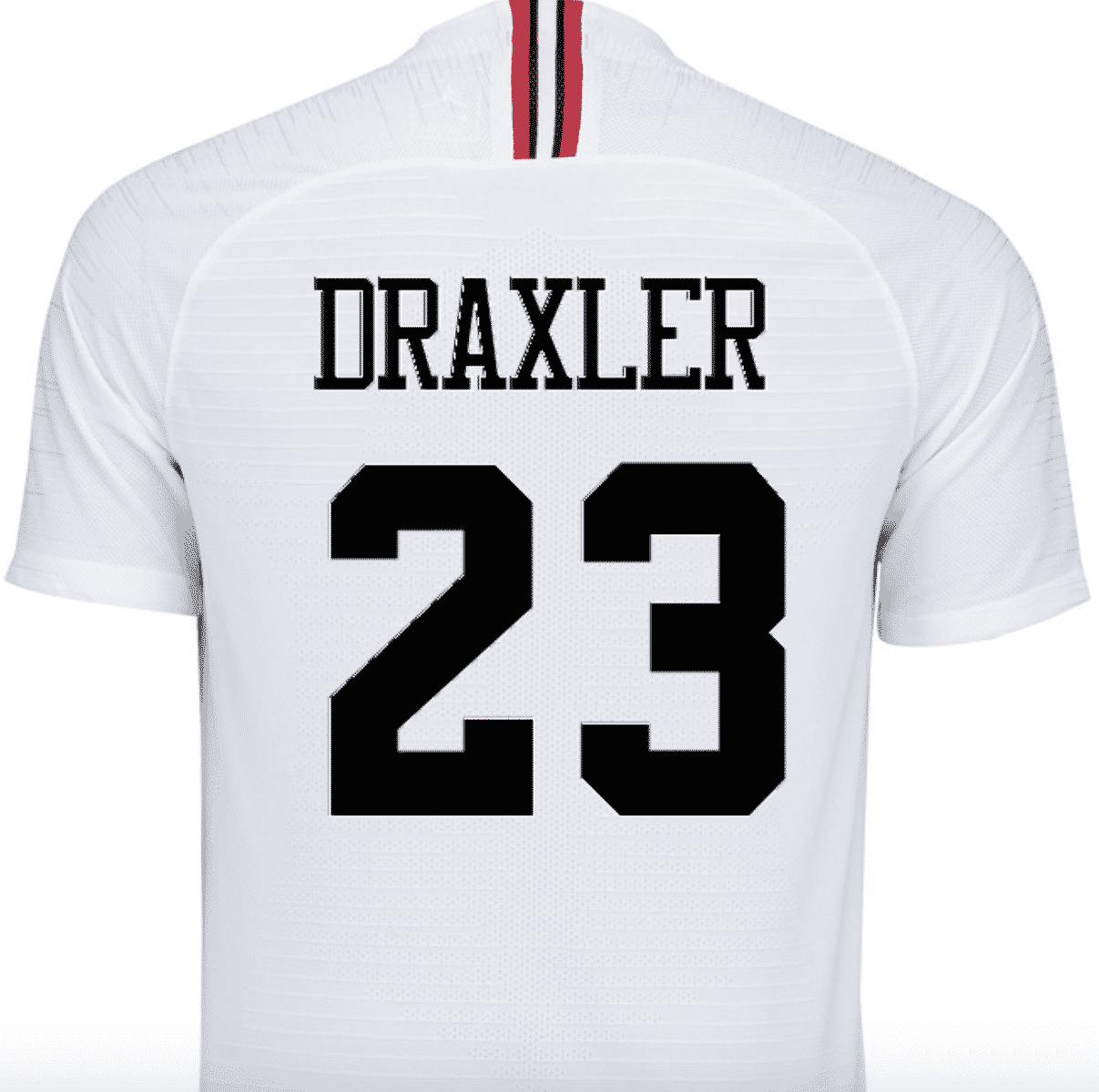 flocage-draxler-23-maillot-paris-saint-germain-third-ligue-des-champions-jordan