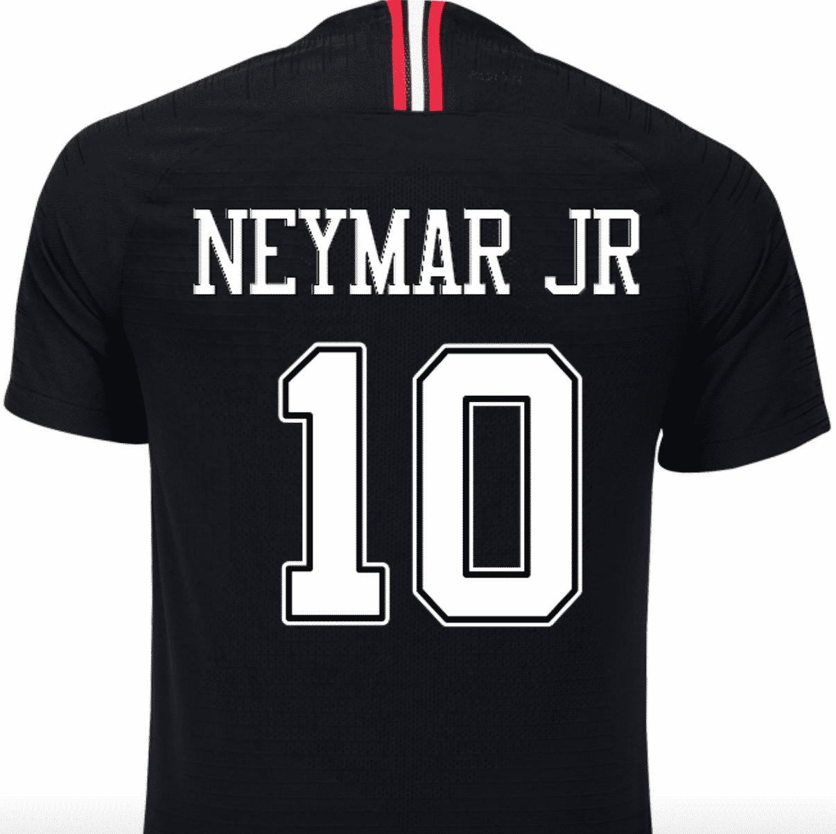 flocage-neymar-10-maillot-paris-saint-germain-third-ligue-des-champions-jordan