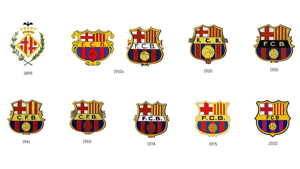 historique-logo-fc-barcelone