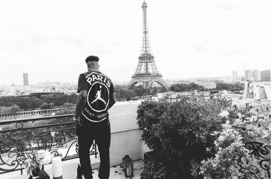 jimmy-butler-paris-saint-germain-air-jordan