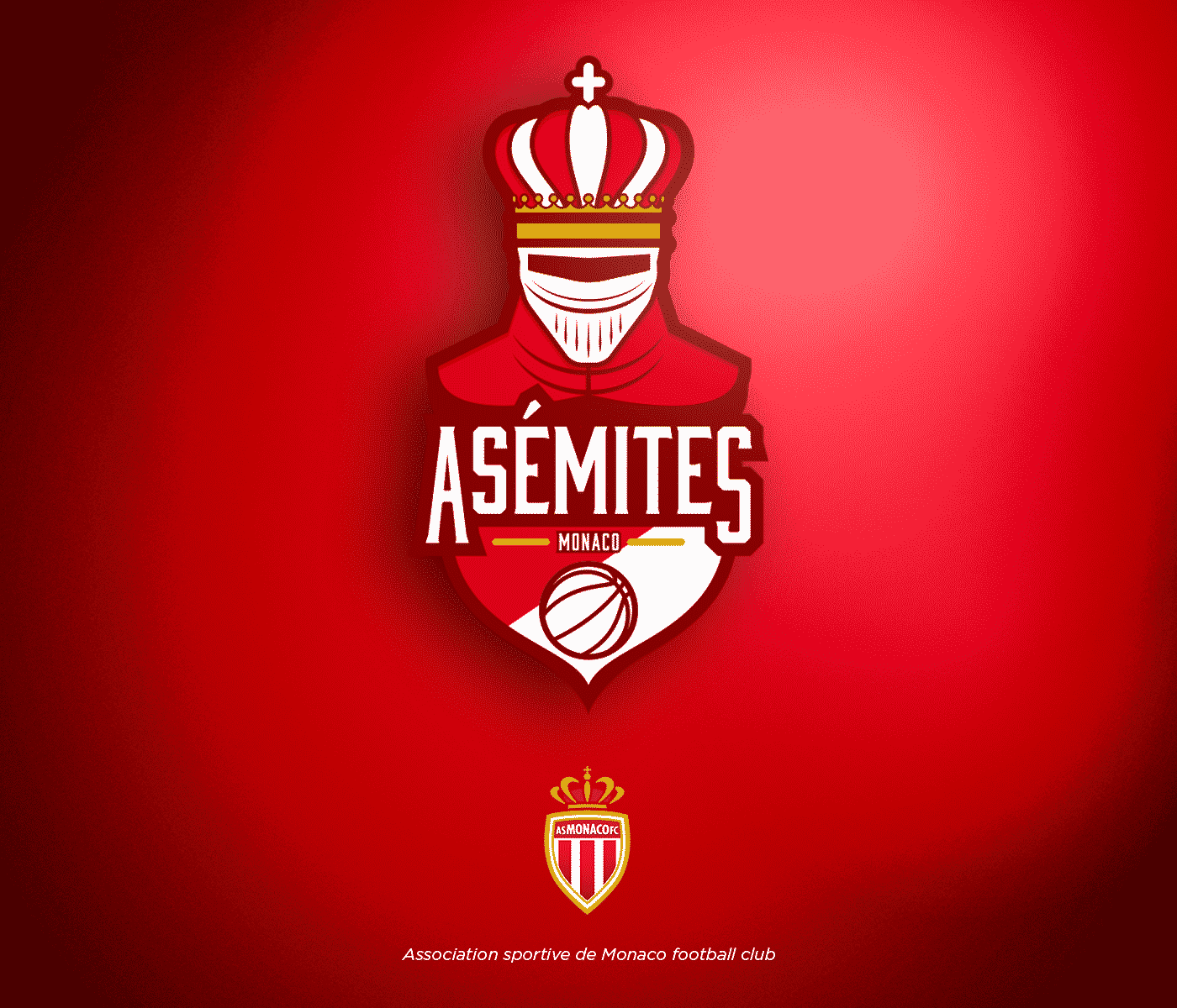 ligue-1-conforama-nba-as-monaco-logo