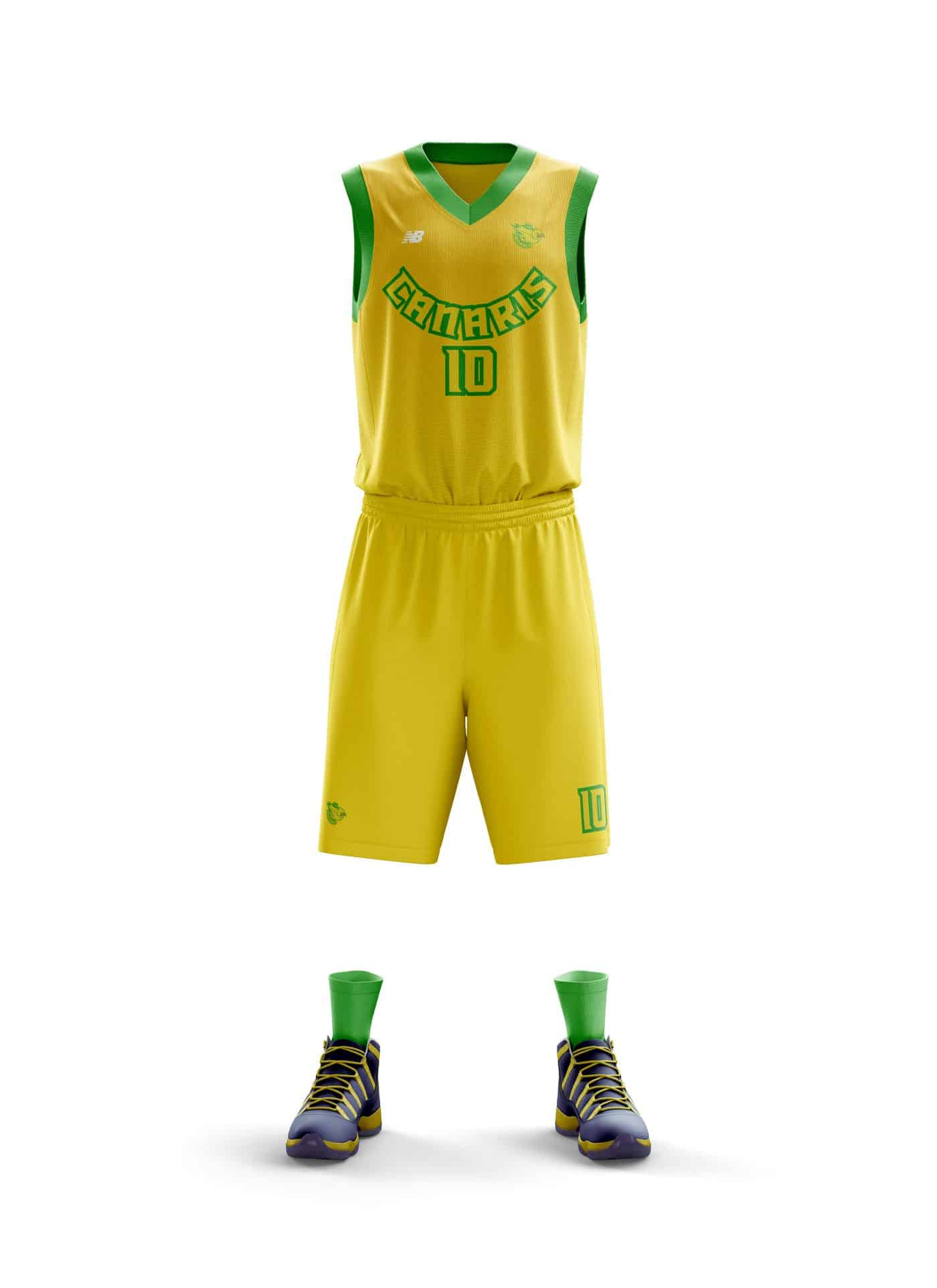 ligue-1-conforama-nba-fc-nantes-logo