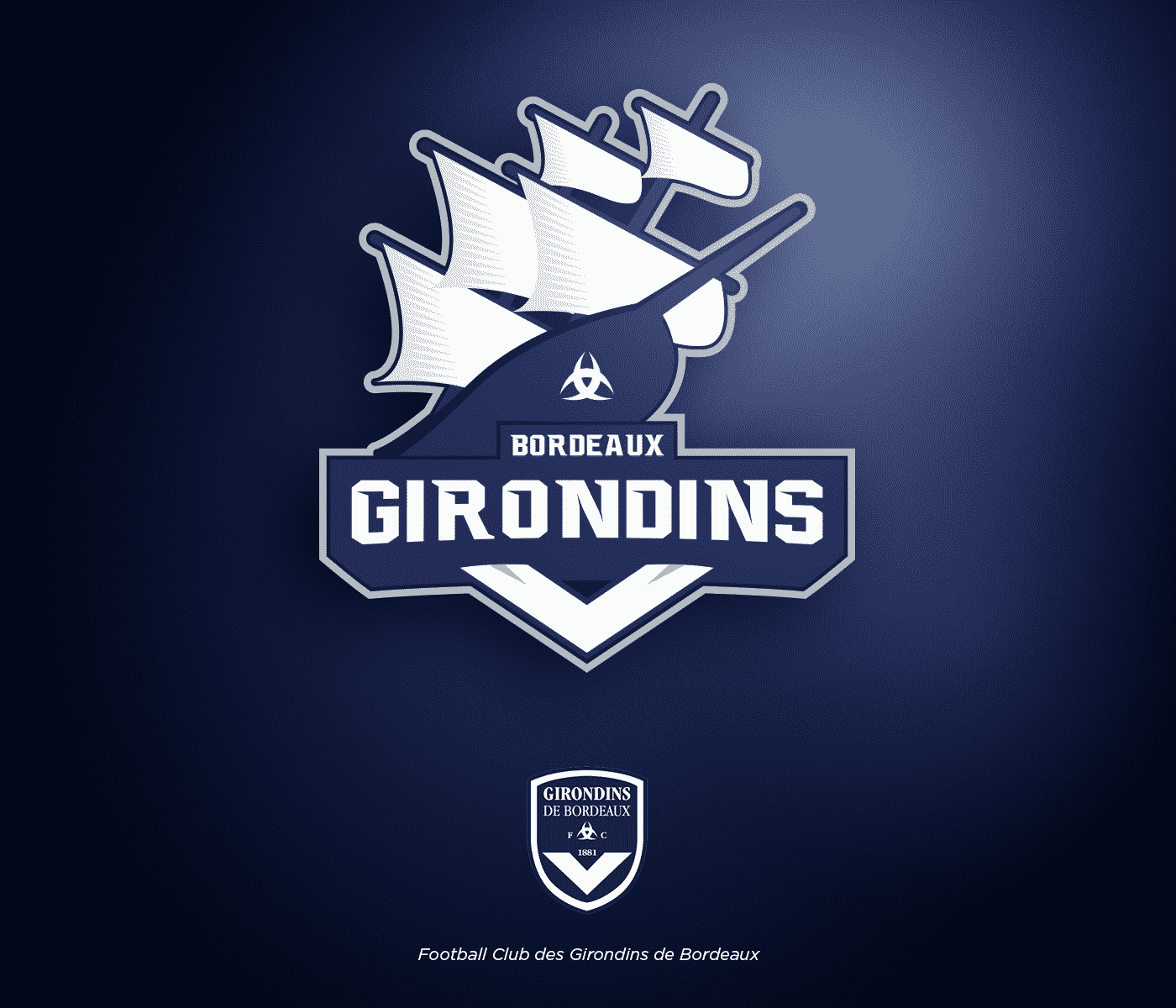 ligue-1-conforama-nba-girondins-bordeaux-logo